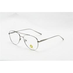 Oprawa okularowa MOD-9269-C3