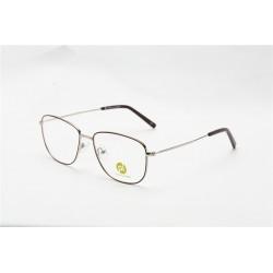 Oprawa okularowa MOD-9292-C2