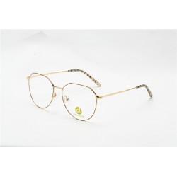 Oprawa okularowa MOD-9294-C2