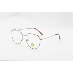 Oprawa okularowa MOD-9294-C4