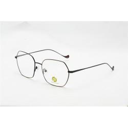 Oprawa okularowa MOD-9296-C1