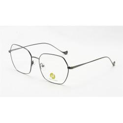 Oprawa okularowa MOD-9296-C3