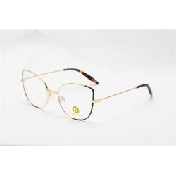 Oprawa okularowa MOD-9298-C1