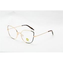 Oprawa okularowa MOD-9298-C2