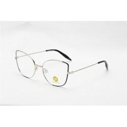 Oprawa okularowa MOD-9298-C4