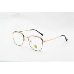 Oprawa okularowa MOD-9400-C2