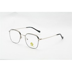 Oprawa okularowa MOD-9400-C4