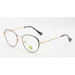 Oprawa okularowa MOD-9405-C4