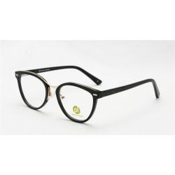 Oprawa okularowa MOD-17487-C1