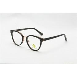 Oprawa okularowa MOD-17487-C4