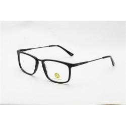 Oprawa okularowa MOD-17523-C1
