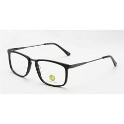Oprawa okularowa MOD-17523-C2
