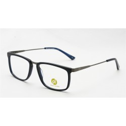 Oprawa okularowa MOD-17523-C3