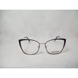 Oprawa okularowa YJ-0001-2001