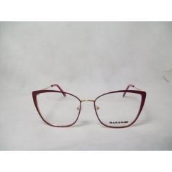 Oprawa okularowa YJ-0001-2007