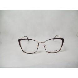 Oprawa okularowa YJ-0001-2022