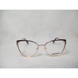 Oprawa okularowa YJ-0003-C1