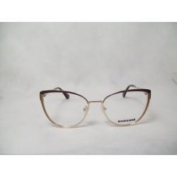 Oprawa okularowa YJ-0003-C2