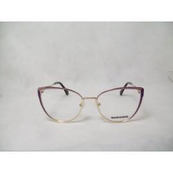 Oprawa okularowa YJ-0003-C4