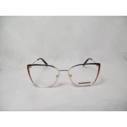 Oprawa okularowa YJ-0004-C1