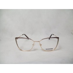 Oprawa okularowa YJ-0004-C2