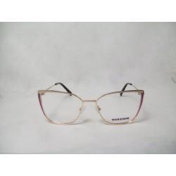 Oprawa okularowa YJ-0004-C4