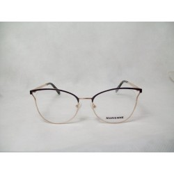 Oprawa okularowa YJ-0009-C1