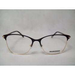Oprawa okularowa YJ-0012-C1