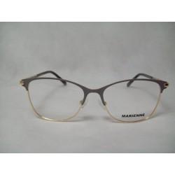Oprawa okularowa YJ-0012-C4