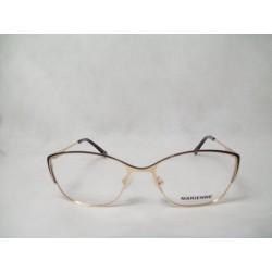 Oprawa okularowa YJ-0014-C1