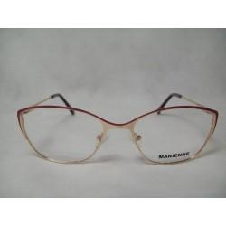 Oprawa okularowa YJ-0014-C3