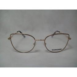 Oprawa okularowa YJ-0015-C1