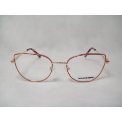 Oprawa okularowa YJ-0015-C3