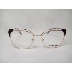 Oprawa okularowa YJ-0027-C3