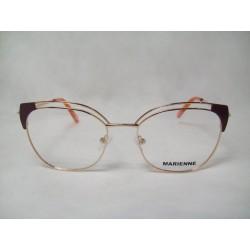 Oprawa okularowa YJ-0027-C4