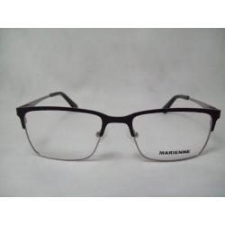 Oprawa okularowa YJ-0033-C1