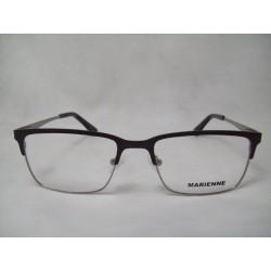 Oprawa okularowa YJ-0033-C2