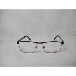 Oprawa okularowa YJ-0035-C1