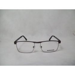 Oprawa okularowa YJ-0035-C4
