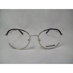 Oprawa okularowa YJ-0042-C1