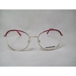 Oprawa okularowa YJ-0042-C2