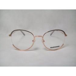 Oprawa okularowa YJ-0042-C3