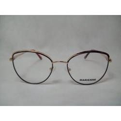 Oprawa okularowa YJ-0061-C1