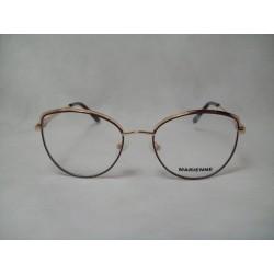 Oprawa okularowa YJ-0061-C2