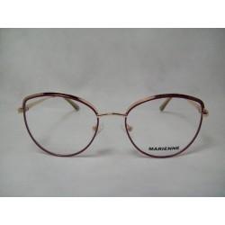 Oprawa okularowa YJ-0061-C3