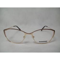 Oprawa okularowa YJ-0014-C2