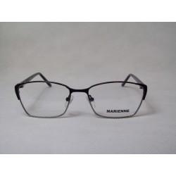 Oprawa okularowa  3513-C1