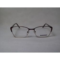 Oprawa okularowa  3513-C2