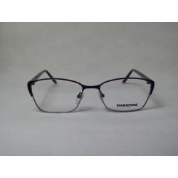 Oprawa okularowa  3513-C4