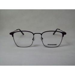 Oprawa okularowa  3545-C2